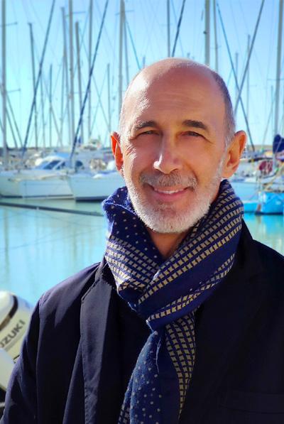 Giuseppe Carusi_01
